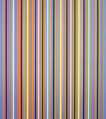 옵 아트 Optical Art